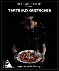 Affiche-Tartes-aux-quetsches