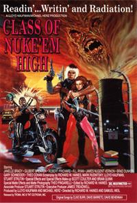 CLASS_OF_NUKE_EM_HIGH_COVER-22