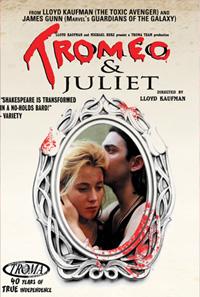 tromeo_movie-22