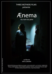 Aenema FINAL